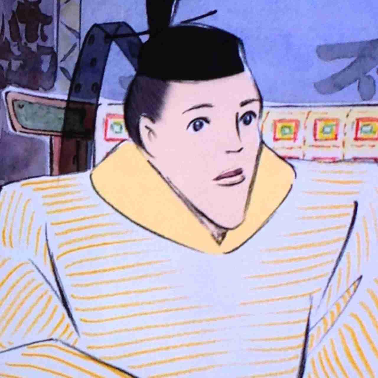 【マニア向け】【ネタバレあり】妙な映画の妙な部分をお勧めし合うトピ