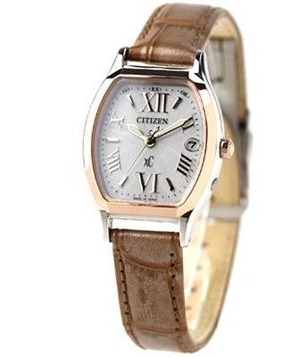 腕時計の値段