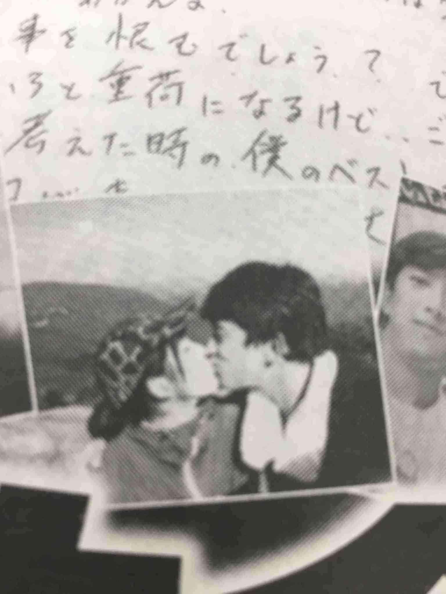 """上原多香子、報じられない""""恋愛遍歴""""に大物文化人「もうすぐ裏が取れる」"""