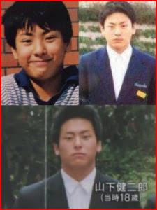 """三代目JSB山下健二郎「すげえ好きだった」小学生時代の初恋相手との""""再会""""に感謝"""
