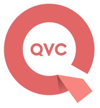QVC好きな方~見てる方~買ったことある方~