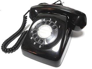 怖かった電話体験談