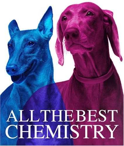 CHEMISTRYの好きな曲