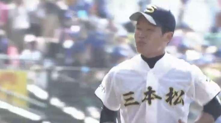 【実況・感想】第99回全国高校野球選手権大会 12日目