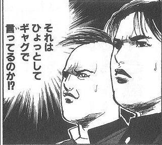 広瀬すず、CDデビュー!松田聖子の名曲「瑠璃色の地球」をカバー