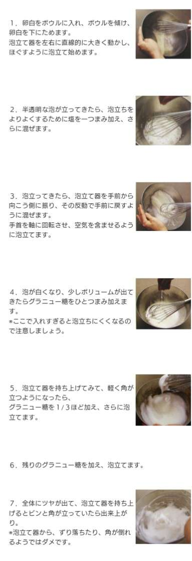 【疑問解決トピ】料理中のあれこれ