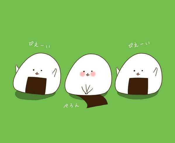 【雑談】週末開店がる亭