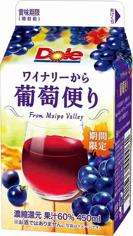 最近飲んで美味しかった飲み物