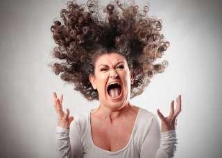 【対処法】彼氏や夫の前でだけ怒りっぽくなってしまう人