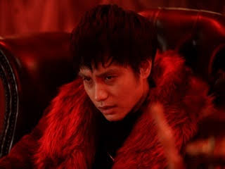 【映画】HiGH&LOW THE MOVIE 2 END OF SKY【LDH】を語ろう!