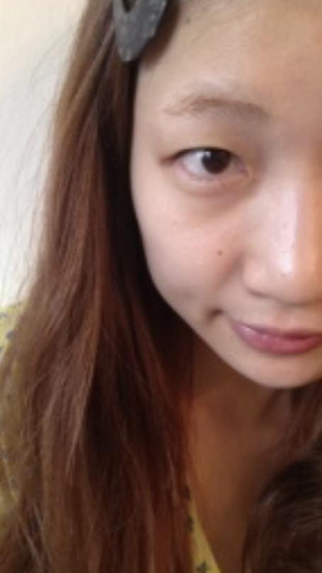 『あいのり』桃が整形願望?幼少期の写真をブログに掲載し悩みを語る