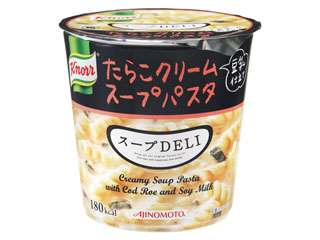 夜中、小腹が空いた人のためのローカロリー食トピ