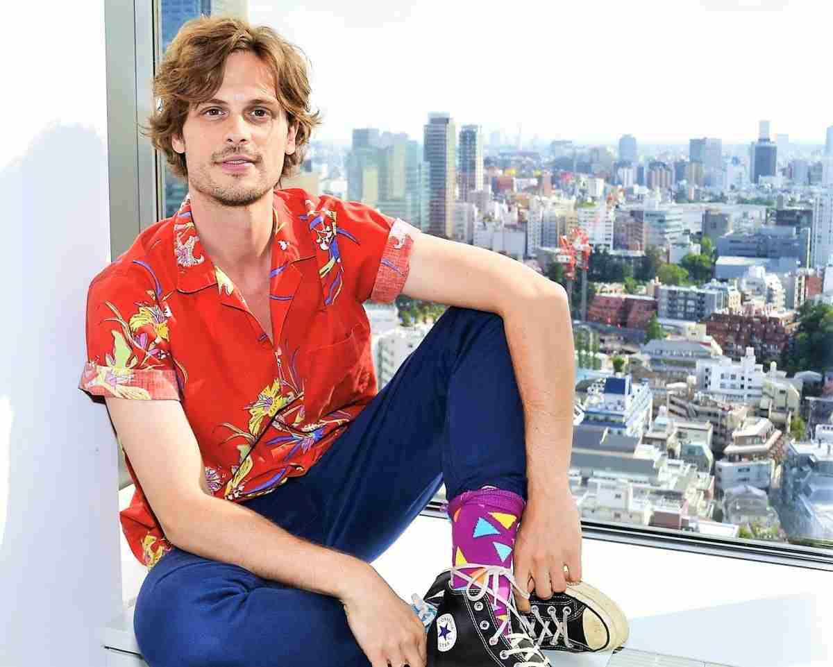 【画像】アロハシャツを着た芸能人を見せて下さい