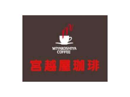 どこのカフェ(喫茶店)が好きですか?