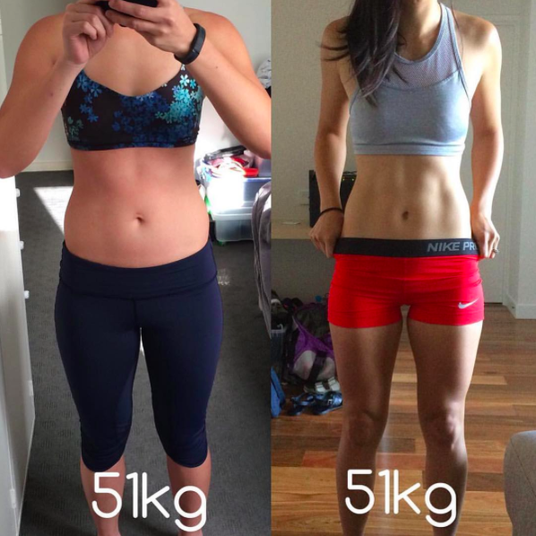 SHELLY、体重を告白 世間の認識「女性は40kg台」に苦言