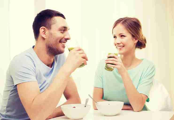 付き合う前のデート、何回で見極めますか?