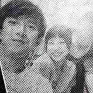 """上原多香子、無期限休業へ…名古屋公演後""""気持ち整理するため"""""""