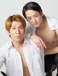 ブリリアン〔withB〕好きな人~!