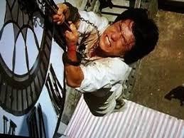『デッドプール2』撮影中にスタント女性が死亡