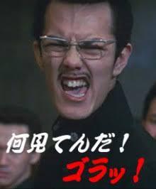 マクドナルド 平愛梨「兵庫生まれだけどマクドと呼んだことはない!」