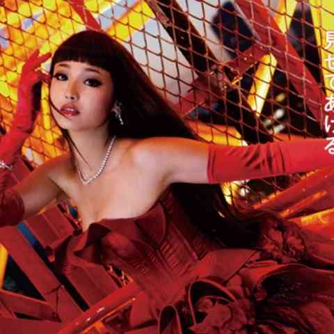 日本人俳優、女優の演技力がハリウッドで通用しそうな人