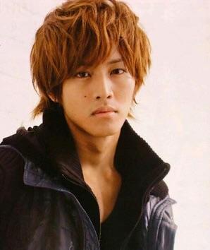 松たか子、次期朝ドラ『わろてんか』主題歌に決定 NHKドラマに楽曲初提供