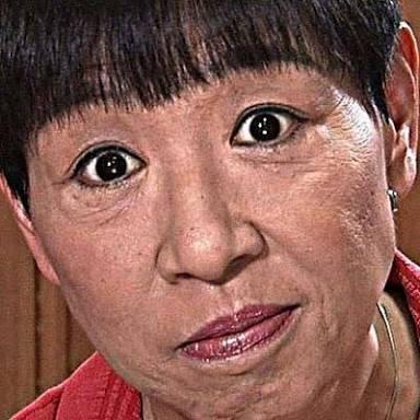 和田アキ子「アッコと居酒屋デートなう」衝撃の「使っていいよ」写真にファンは...