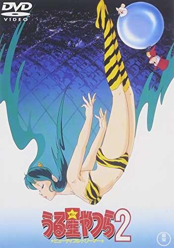 好きな劇場版アニメは?