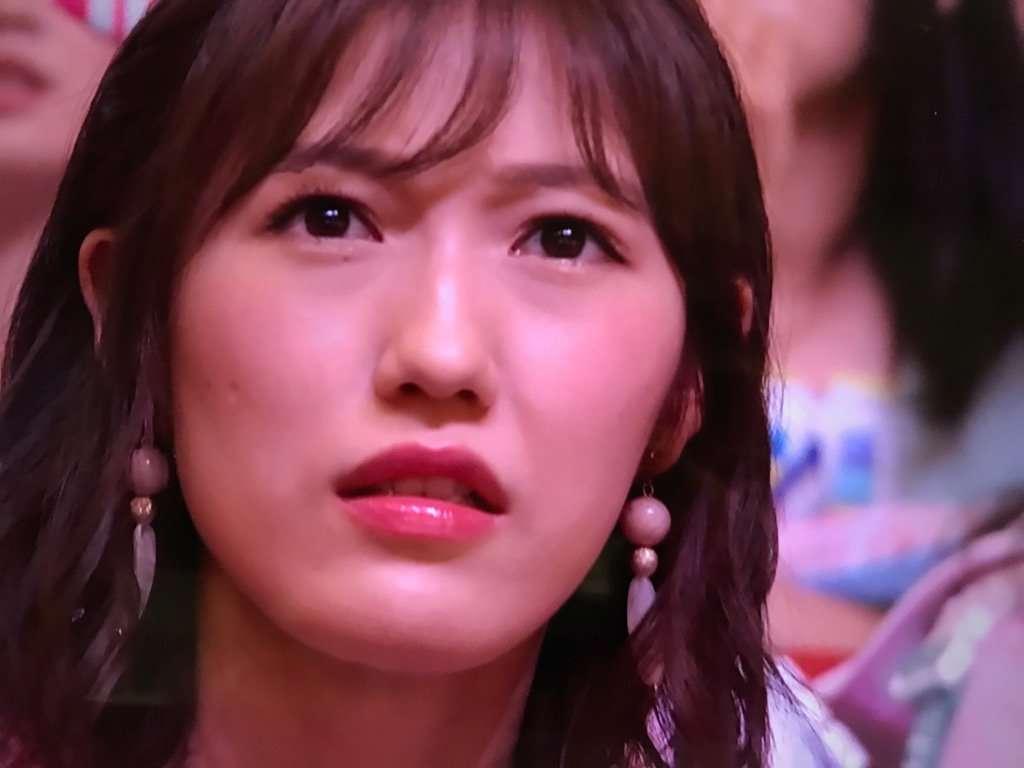 NMB48須藤凜々花、卒業後の進路に「私はドイツで博士号」