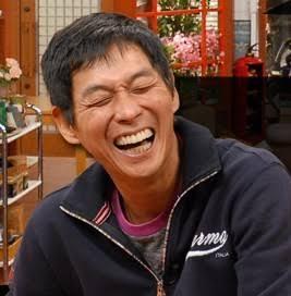 笑い方に特徴のある芸能人といえば?