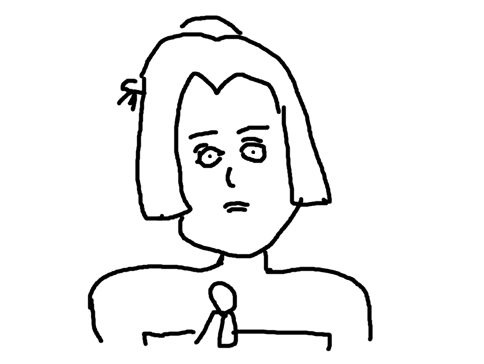 藤原紀香、『うたの夏まつり』で大黒摩季と「ら・ら・ら」熱唱に「クソ演出」「邪魔すぎ」と炎上