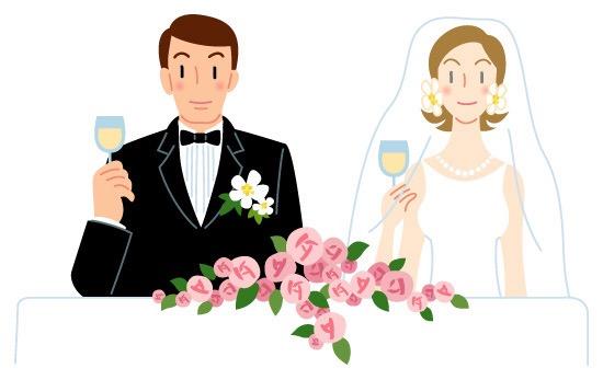 【IF】もしも結婚制度がなくなったら