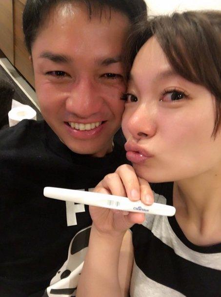 保田圭 ブログ読者の妊活相談に応じ「自分を追い込まないで」…つらくて泣いた過去