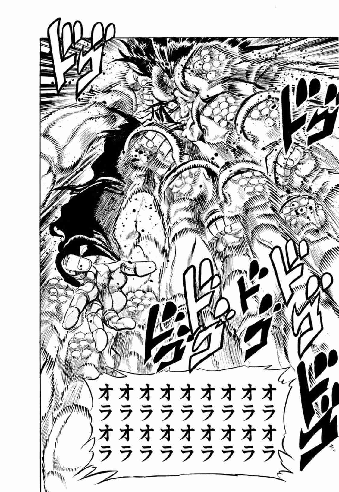 山﨑賢人『ジョジョ』原作ファンが猛反発でガラガラ空席祭りの惨状