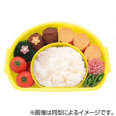 お弁当箱どんなの使ってる?