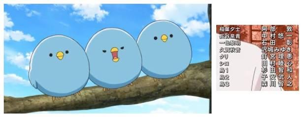 【自由に】アニメが好きな人【語る】
