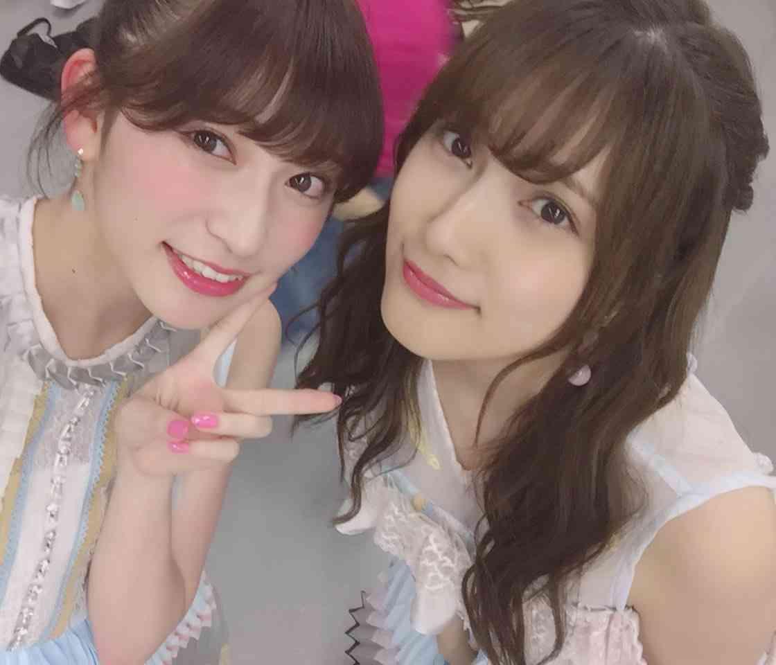 AKB48『#好きなんだ』が140万枚超の売上でミリオン突破