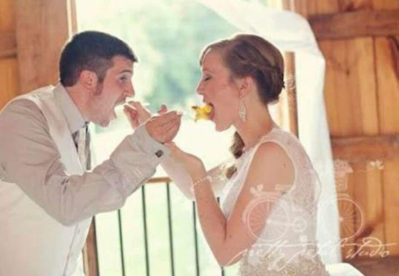 結婚式の進行で「これはいらないでしょ」って思うこと