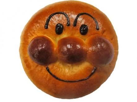 菓子パンのアレンジメニューを考える