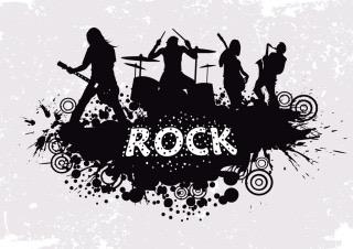 ロックバンドあるある