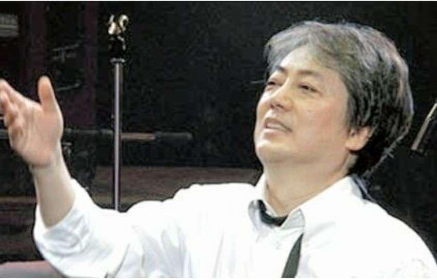 昭和の芸能人、誰が好きですか?
