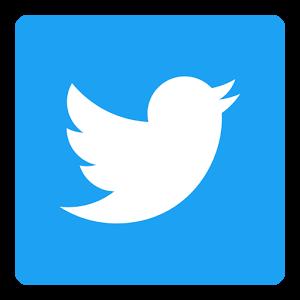 Twitterについて教えてください