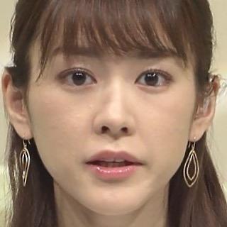 桐谷美玲、ハワイ満喫ショットに反響 「絵になりすぎ」
