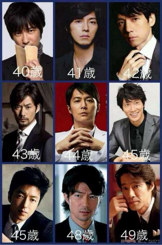 正直顔か性格どっち選びますか?