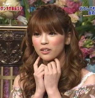 """坂口杏里が""""渋谷のキャバクラで働く""""と報告も、即削除! またトラブルか?"""