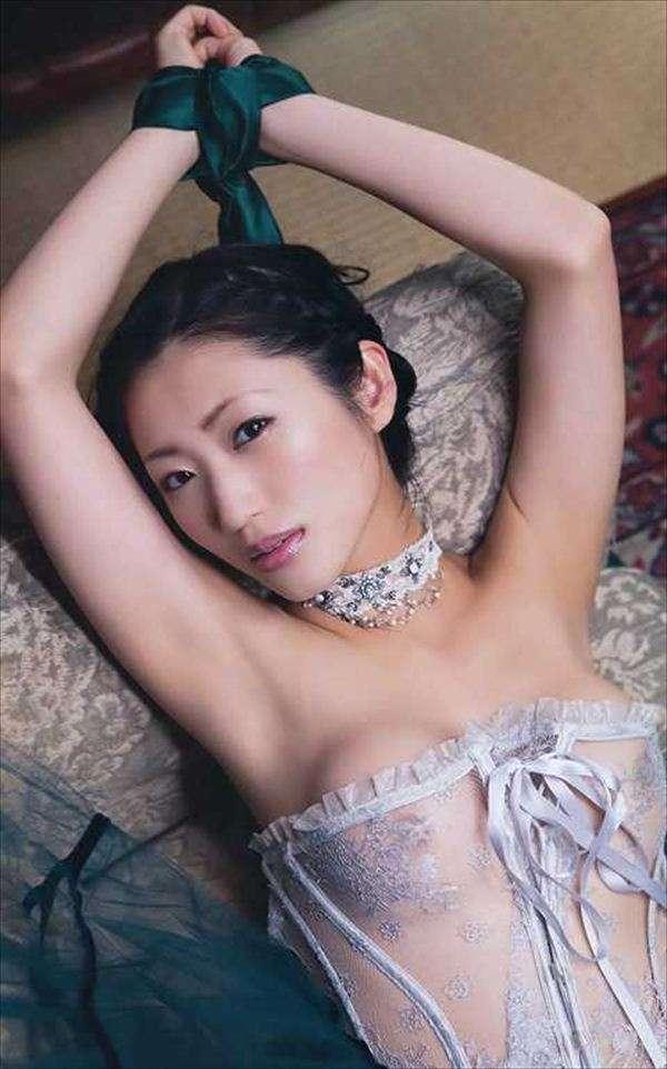 <壇蜜さん動画>投稿サイトから削除へ 宮城県、26日のイベントで区切り