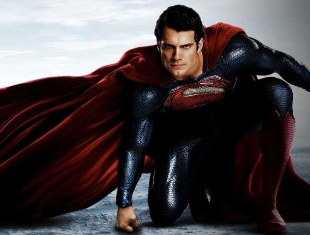 完全に超スーパーヒーロー大戦 竹内涼真、志尊淳らヒーロー大集結で地球何回でも守りそう