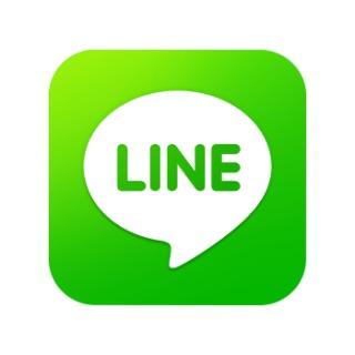 LINEの友だち何人ですか?