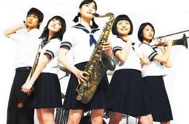 【吹奏楽の甲子園】吹奏楽コンクールについて語りたい【普門館】