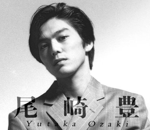 歌唱力の高い日本人男性アーティストは?